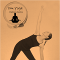 Absolute Beginners Yoga Course,2nd March.Every Monday 7.30-8.30 pm