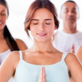 8wk Meditation Facilitator Teacher Training