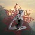 Yoga Nature logo