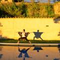 Tuscany Holistic Indulgent Retreat