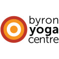 Byron Yoga Retreat Centre - Teacher Trainings & Retreats logo