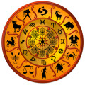 Astrology workshop, 2015 overview with Anders Asker