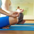 Emotional Harmony Yoga logo