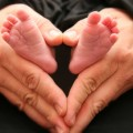 Pre-Natal Partner Workshop with Mary-Louise Parkinson