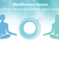 'Introduction to Mindfulness' - 3 Week Course