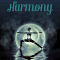 Yoga Harmony Perth and Pilates logo