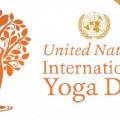OPEN DOOR / INTERNATIONAL DAY OF YOGA