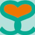 Soul2Soul Yoga logo