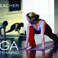 Life and Balance: Globally recognised 200hr Yoga Teacher Training Program.