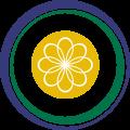 Yoga Centricity logo
