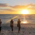 Yoga Holiday Retreat