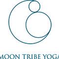 Moon Tribe Yoga logo