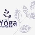 The Yoga Practice logo