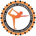 Yoga Alliance Academy® logo