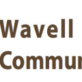 Wavell Heights Community Yoga logo