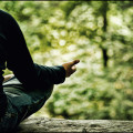 6 Week Meditation & Relaxation Course - City CBD Centre