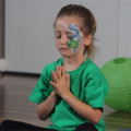 Kids Yoga Teacher Training - Foundation Course