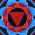 Magical Mandala Meditations