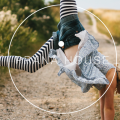 Kids Yoga (10-13 yrs)  | 10 Week Course