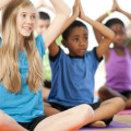 Childrens Course 4-7yo