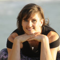 Tread Lighter on the earth: Therapeutic Hatha Yoga with Liz Bennett