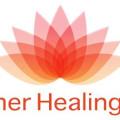 Summer Healing Yoga - Lower Templestowe logo