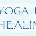 Mackay Kundalini Yoga Healing Centre logo