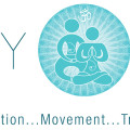 Body Yoga Berwick logo