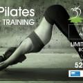Mat Pilates Level 2