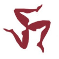 Australasian Edu Care logo