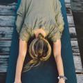 Five Element YIN Masterclass - WOOD - Liver & Gallbladder