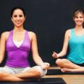 Western Wellness Institute of Training logo