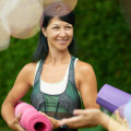 Foundations of Yoga Therapy Teacher Training (YA Registered Post-grad)