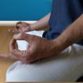 Yoga Teacher Training - Mangala Studios logo