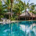 InYoga Bali Retreat