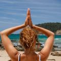 Jumpstart Summer Beach Retreat