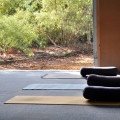 Margaret River Yoga Retreat