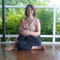Nurture and Nourish the Body and Mind with Gabrielle Boswell