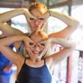 Rainbow Kids Yoga Teacher Training  3 day intensive: CAIRNS, AUSTRALIA     11 - 13 NOVEMBER 2016