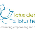 Integrative Breathing Therapy (IBT) for Adults ~ 5 week course @ Lotus Health