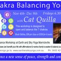 Padma Sound Healing