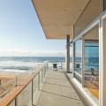 1-Day Retreat at Avalon Beach