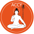 Diploma of Classical Yoga:  Yoga Teacher Training