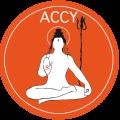 Certificate of Asana and Anatomy