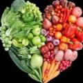 L.O.V.E Food Course: SYDNEY