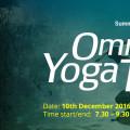 Omnisutra Yoga Tantra