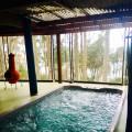 Ashtanga Yoga Beach Retreat