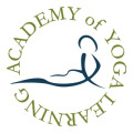 Yoga Teacher Training 350 hour course
