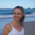 The Power of The Breath – with Flo Fenton
