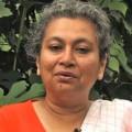 Ayurveda Lifestyle Educator Program taught by Ayurveda Practitioner and Master Herbalist Kumudini Shoba, M.Sc.